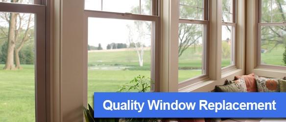 window companies Sacramento