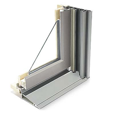 Fiber Glass Windows Glass West