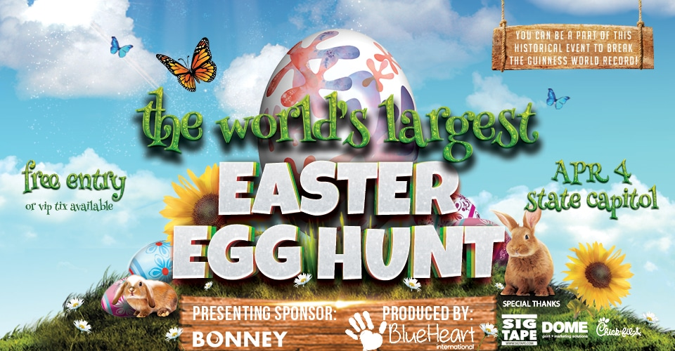 largest-egg-hunt-in-the-world-banner