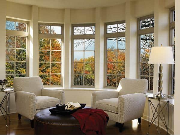 Where to buy milgard windows sacramento glass west for Buy milgard windows online