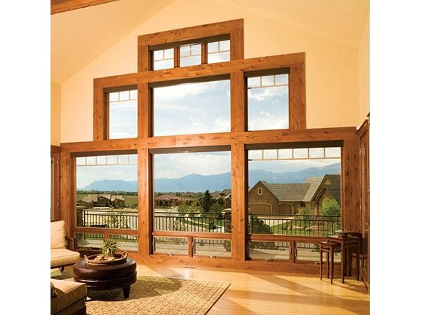 where to buy milgard windows sacramento glass west