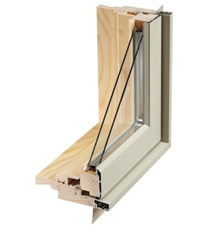 double pane vs single pane windows