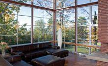 Styles of Window Frames