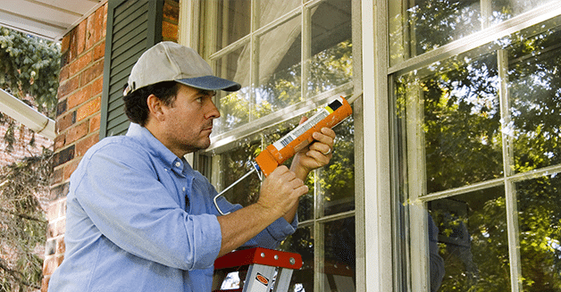 how to retrofit existing windows