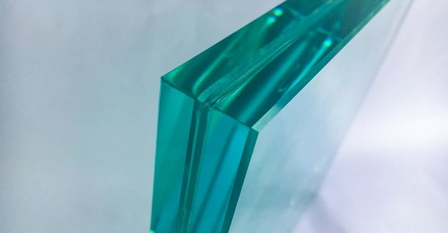 about laminated glass
