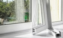 are vinyl windows a good investment