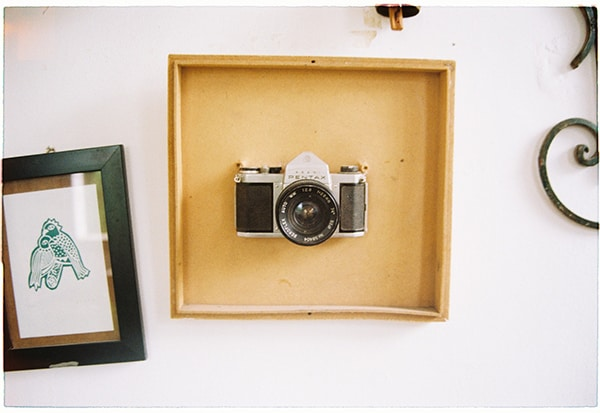 good picture frames for walls